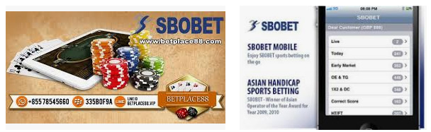ios iphone download di situs sbobet